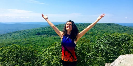 Share Wellness Through Yoga