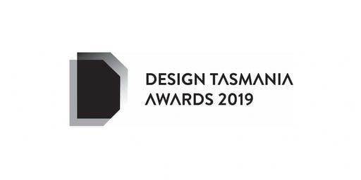 DESIGN TASMANIA AWARD 2019 GALA