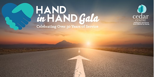 Hand-in-Hand Gala