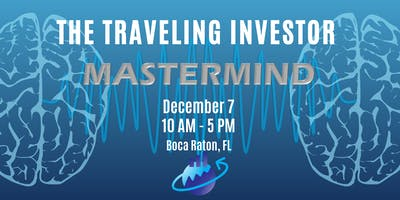 The Traveling Investor Mastermind