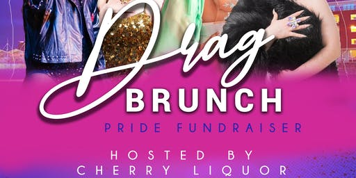 A Drag Brunch