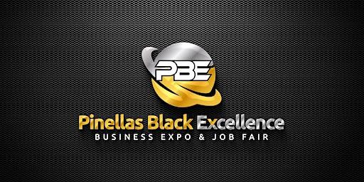 Pinellas Black Excellence Expo & Job Fair