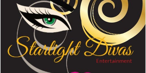 Starlight Divas Entertainment
