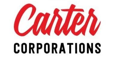 Entrepreneurs Gala Hosted By Carter Corporations LLC.