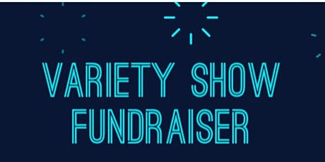 VARIETY SHOW FUNDRAISER NIGHT FOR BEYOND BLUE  tickets