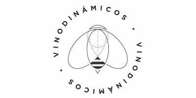 Feria de vinos Orgánicos y Biodinamicos