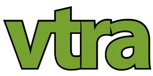 VTRA Refresher