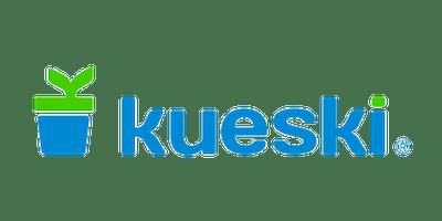 Visita Kueski
