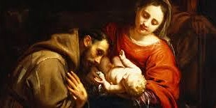 Feast Day Mass for the Holy Family of Jesus, Mary and Joseph