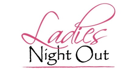Parent Party: Ladies Spa Night! (CANCELED) tickets