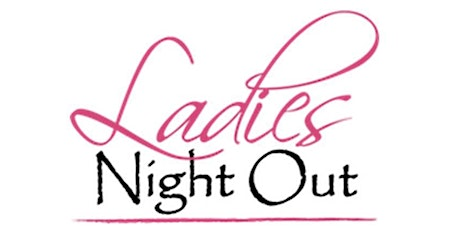 Parent Party: Ladies Spa Night! (POSTPONED - NEW DATE TBD) tickets