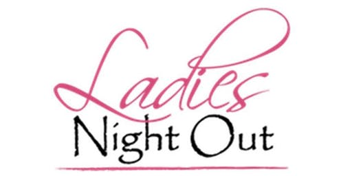 Parent Party: Ladies Spa Night!