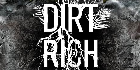 Free Film Screening: Dirt Rich tickets