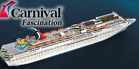 Southern Caribbean Cruise tickets