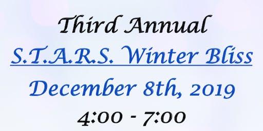 Third Annual S.T.A.R.S Winter Bliss