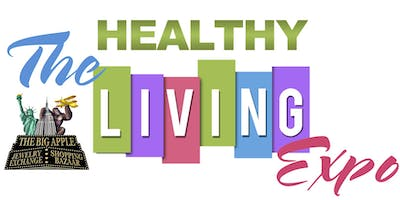 The Healthy Living Expo @ The Big Apple Shopping Bazaar!!!!