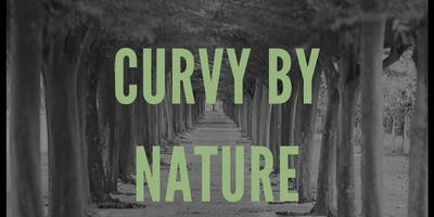 Curvy By Nature: Hikes