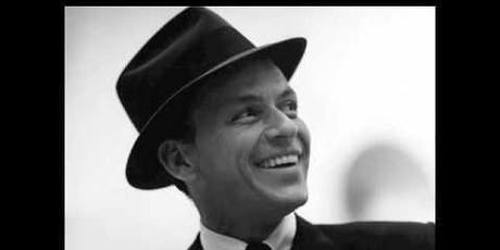 Sinatra's Birthday Celebration at La Dolce Vita tickets