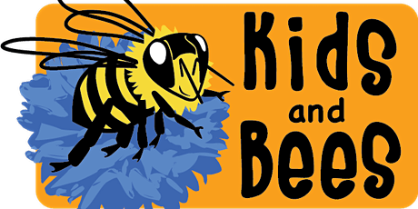 2020 EAS Kids and Bees Beekeeping Academy tickets