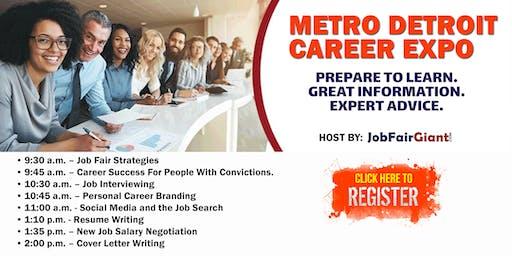 JOB INTERVIEWING Skills