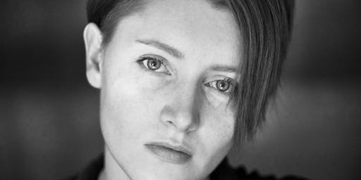 MasterClass Photography Ksenia Yurkova