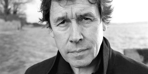 Stephen Rea and Des Bell - In Conversation/On film