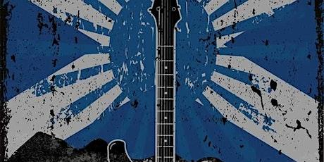 Road to GrungeFest tickets