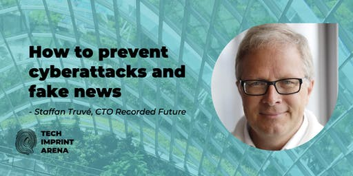 How to prevent cyberattacks and fake news