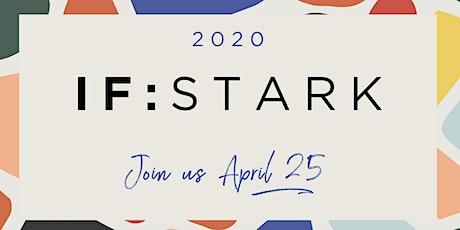 IF:Stark 2020 tickets