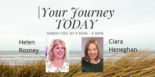Your Journey TODAY