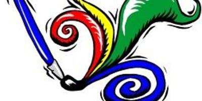 Win20DS8 - Teen Drawing & Painting - Fri., Feb 7 - Mar 13 - 7:30 -9:30 pm