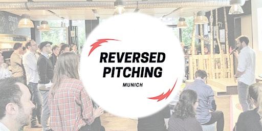 11. reversed-pitching