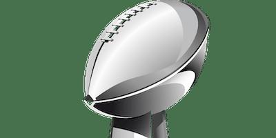 Super Bowl Party 2020 at Duffy's Irish Pub