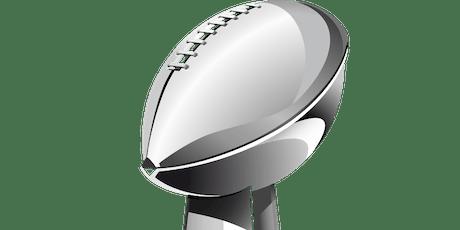 Super Bowl Party 2020 at Duffy's Irish Pub tickets