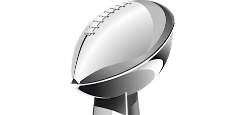 Super Bowl Party 2020 at Duffy's Irish Pub tickets