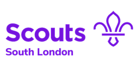 Scout Tag Rugby Competition tickets