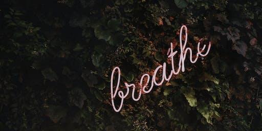 BREATH & VOICE SINGLE SESSION