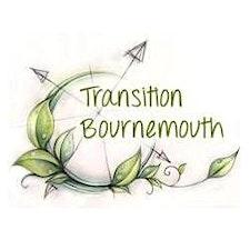 Transition Bournemouth logo