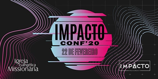 Impacto Conference - 2020