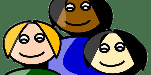 Lezione aperta Servizi per la Sanità e l'assistenza sociale