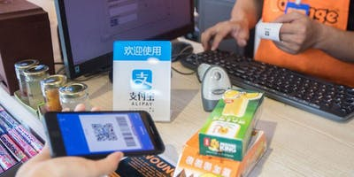 What is Alipay and why the fuss about 11.11? China E-commerce Update Series