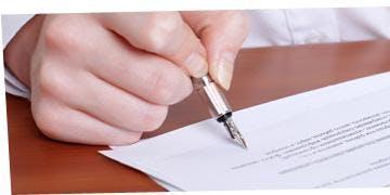 Lezione aperta IP SERVIZI COMMERCIALI e IP SERVIZI COMMERCIALI PERCORSO DESIGN DELLA COMUNICAZIONE PUBBLICITARIA