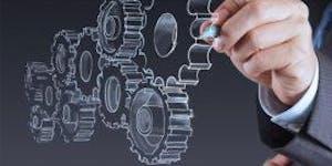 2019 ISPE-CaSA Education Series:  Automation Forum