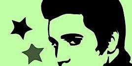 A Salute to Elvis Presley