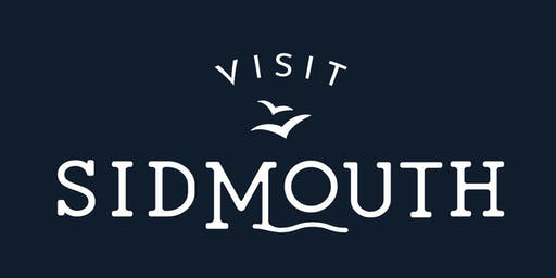 Sidmouth Tourism Seminar by Voyage Travel Marketing