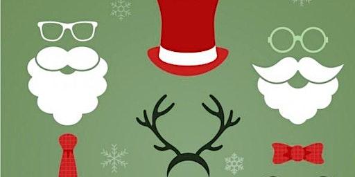 A Salute to Christmas