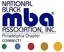 National Black MBA Association - Philadelphia Chapter logo