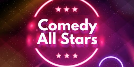 Comedy Show ( Stand Up Comedy )