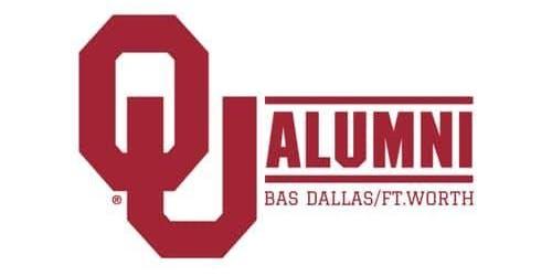 BAS Dallas/Ft. Worth Fall GA Meeting