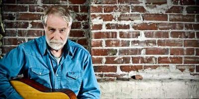 David Mallet - Salmon Brook Music Series